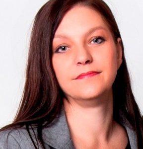 Dr Lilijana Cickaric